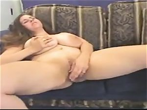 plumper babe Want Norsk unexperienced
