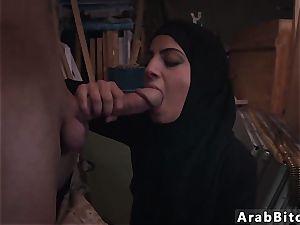 two ladies oral job man meat fantasies!